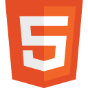 Page: W3C Valid HTML5